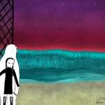 Nenette, par Catherine Ocelot (Catherine Genest)