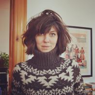 Catherine_Ocelot