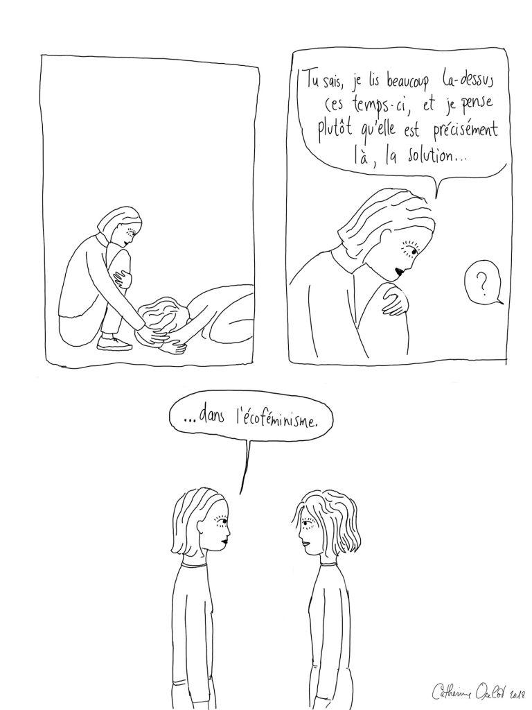 Ecofeminisme 3